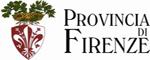 banner provincia di Firenze