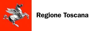 banner regione Toscana