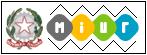 banner MIUR