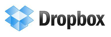 banner Dropbox
