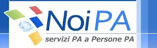 banner stipendi PA