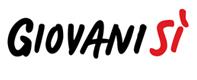 banner GiovaniSi