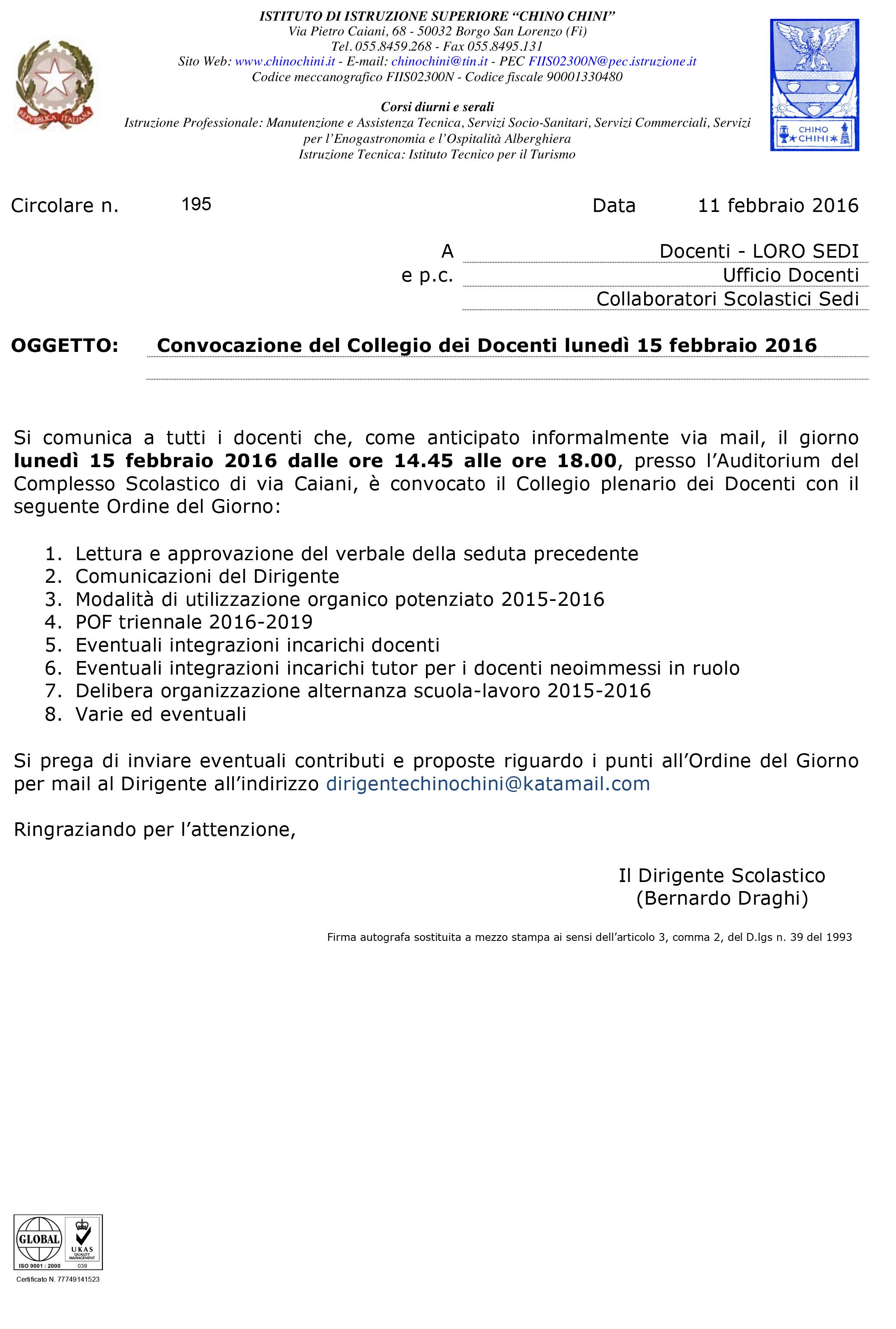 ConvocazioneCollegio_150216_rev0