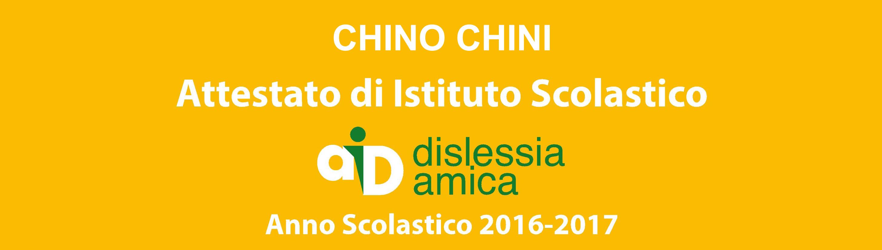 banner dislessia