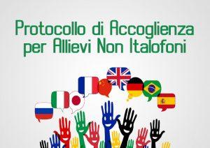 Protocollo Allievi non italofoni